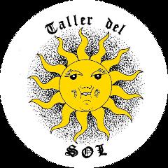 Creaciones Taller del Sol