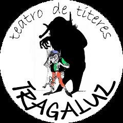 Compañía Tragaluz Títeres